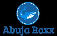 Abuja Roxx